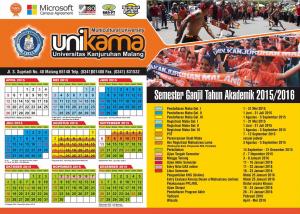 kalender akademik 2015_Page_1
