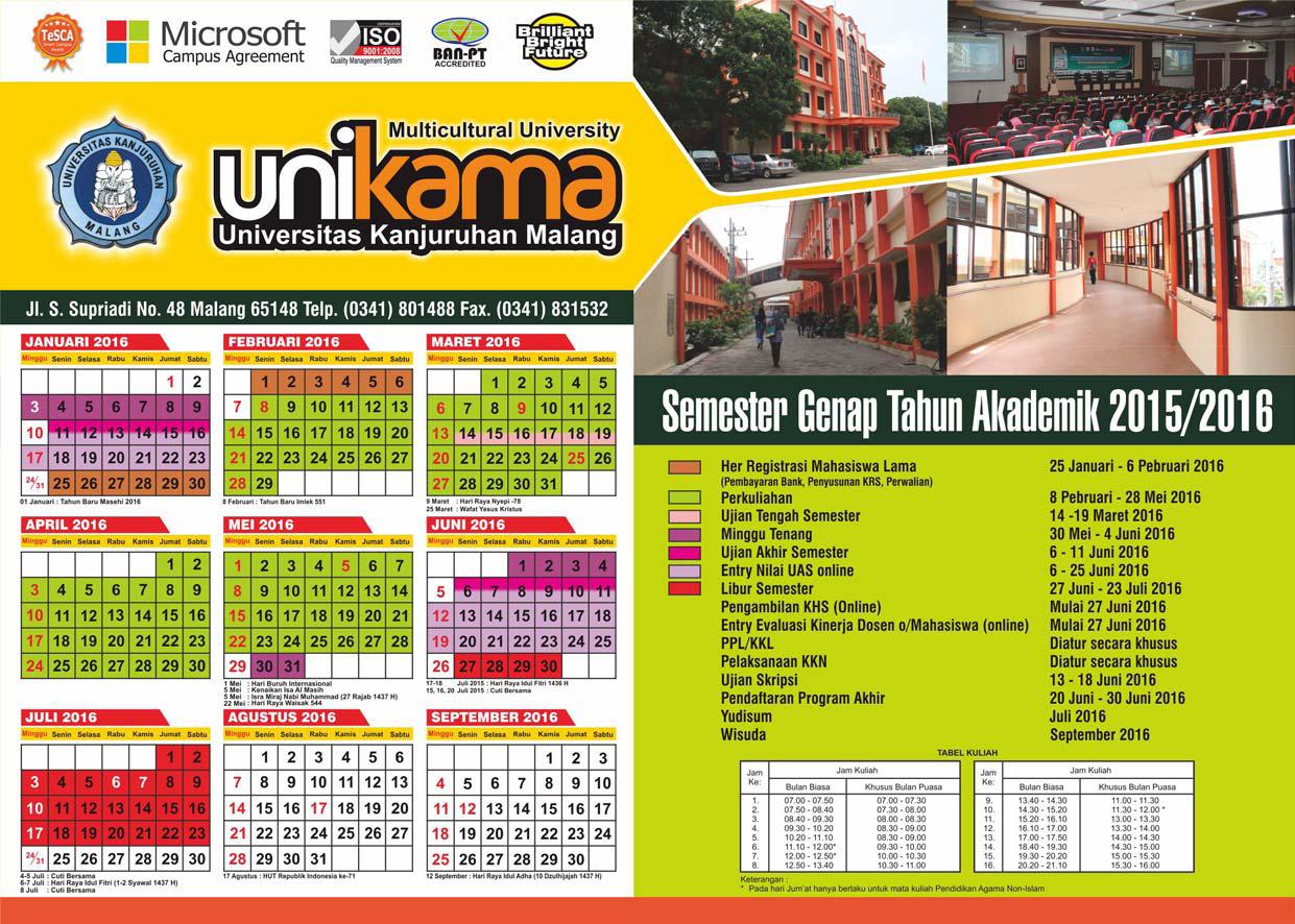 kalender akademik 2015_Page_2
