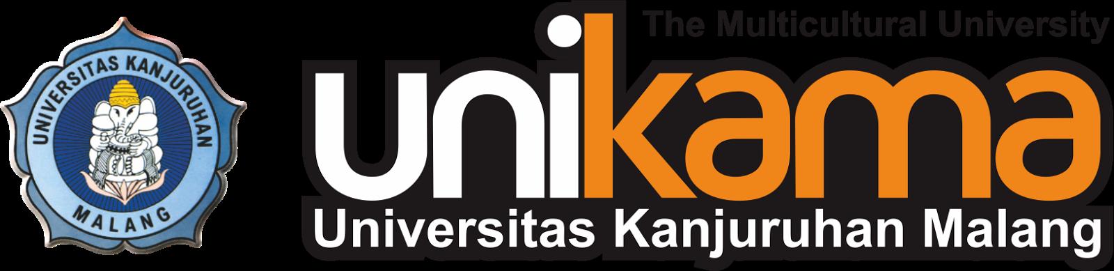 logo unikama
