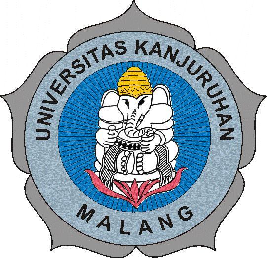Logo Unikama Resmi
